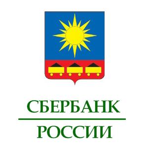 Сбербанк Артем